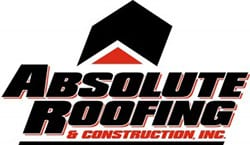 Absolute Roofing & Construction, Inc.