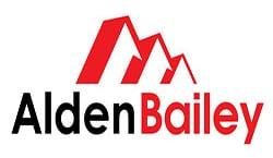 Alden Bailey