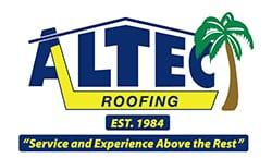 Altec Roofing