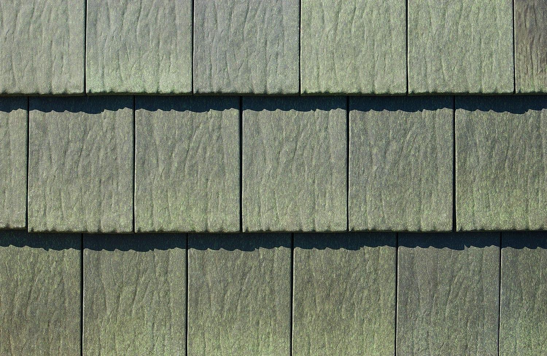 Americana 14″ Roof Tiles