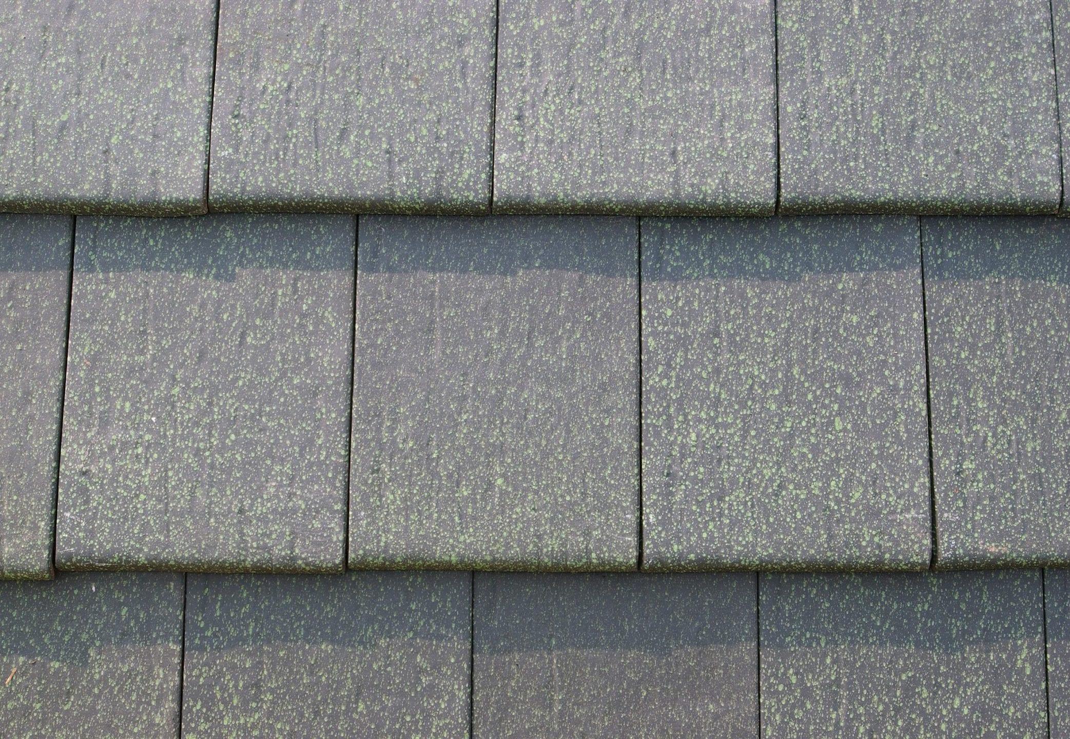 Americana 16″ Roof Tiles