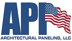 Architectural Paneling