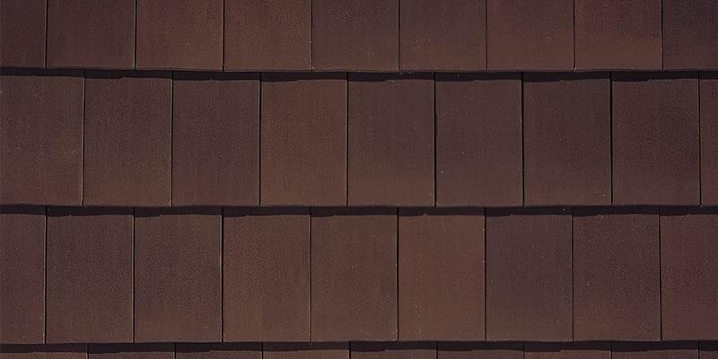 Beach Brown Two-Spray Tile Color