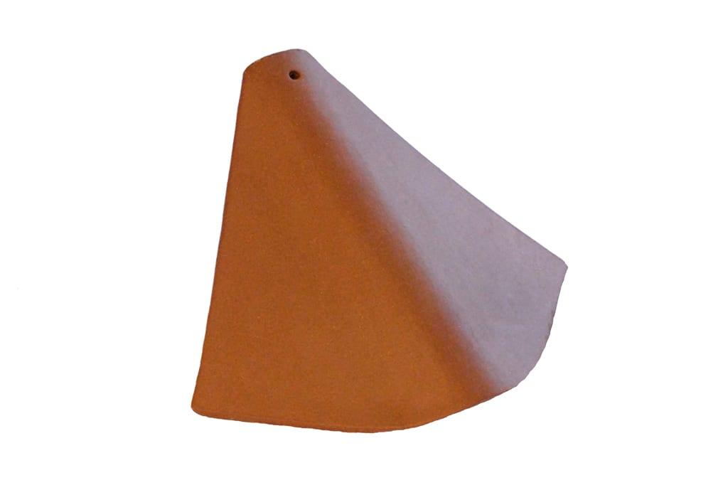 Bonnet Hip Plate