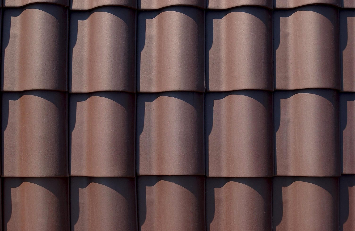 Briar Brown Single Spay Tile Color