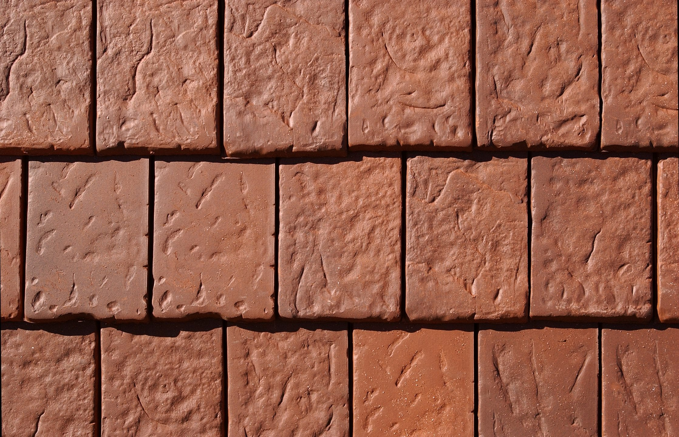 Brittany Roof Tiles