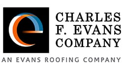 Charles F. Evans Company