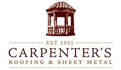 Carpenter's Roofing & Sheet Metal, Inc.