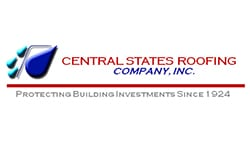 Central States Roofing Company