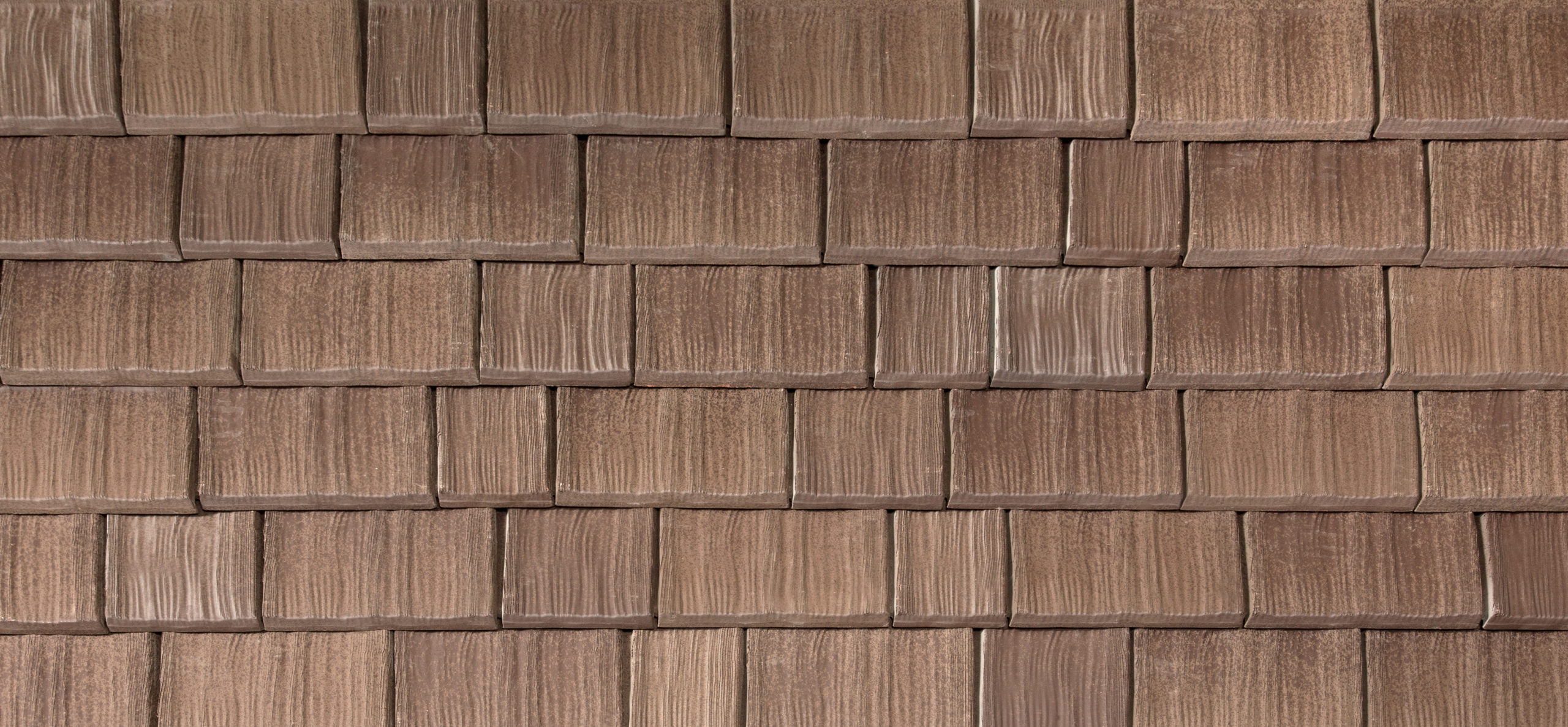 Sienna Two-Spray Tile Color