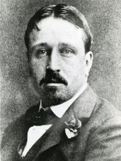 Charles Barton Keen small
