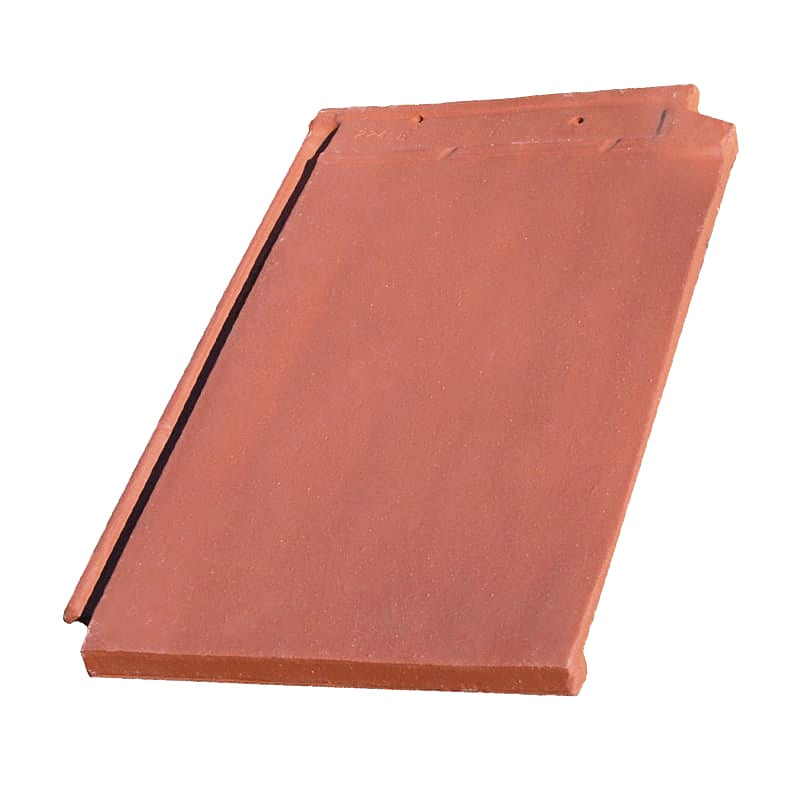 Classic 16″ Roof Tile