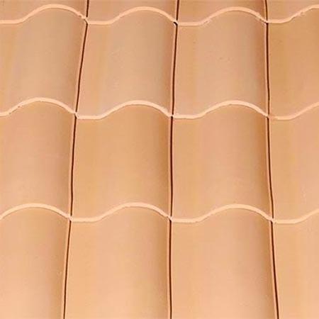 Desert Sand Single Spay Tile Color