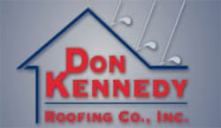 Don Kennedy Roofing Company