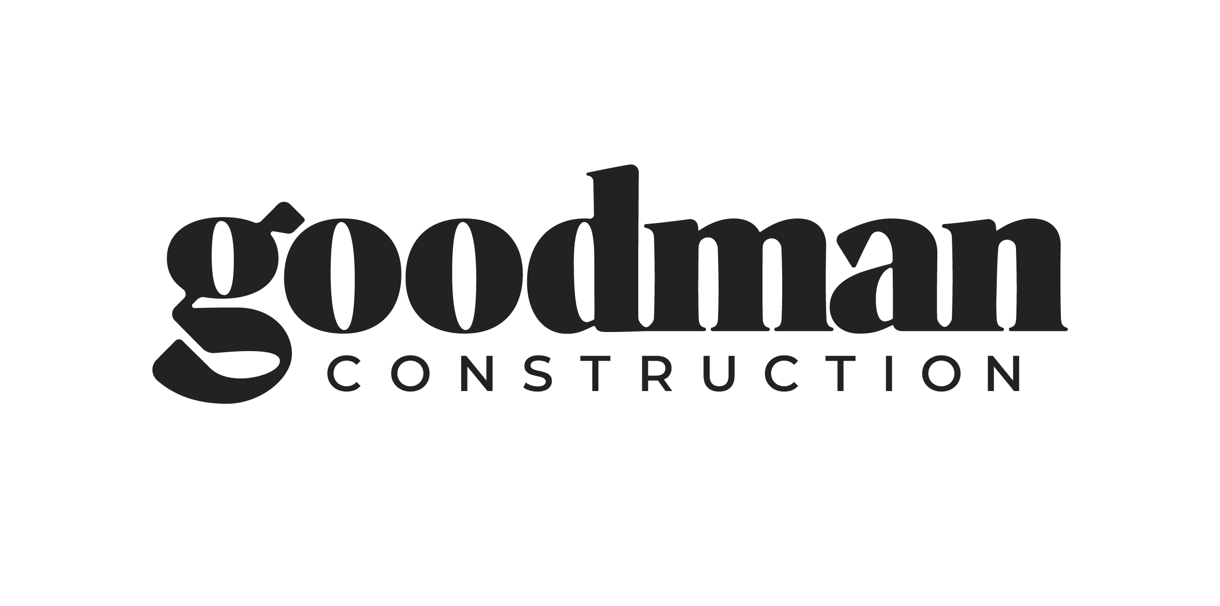 Goodman Construction