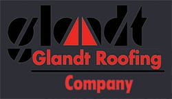 Glandt Roofing Company