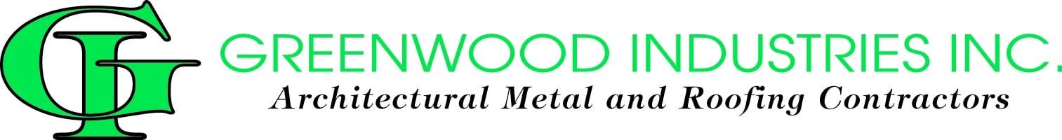 Greenwood Industries