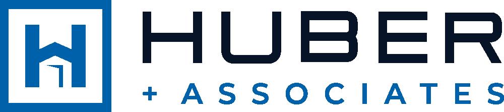 Huber + Associates