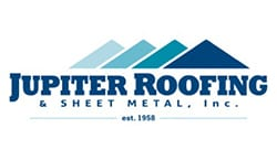 Jupiter Roofing & Sheet Metal
