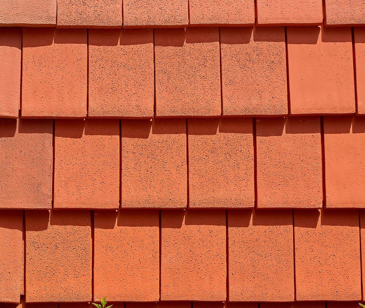 Lanai 14″ Roof Tiles