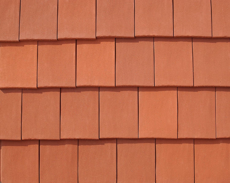Lanai 16″ Roof Tiles