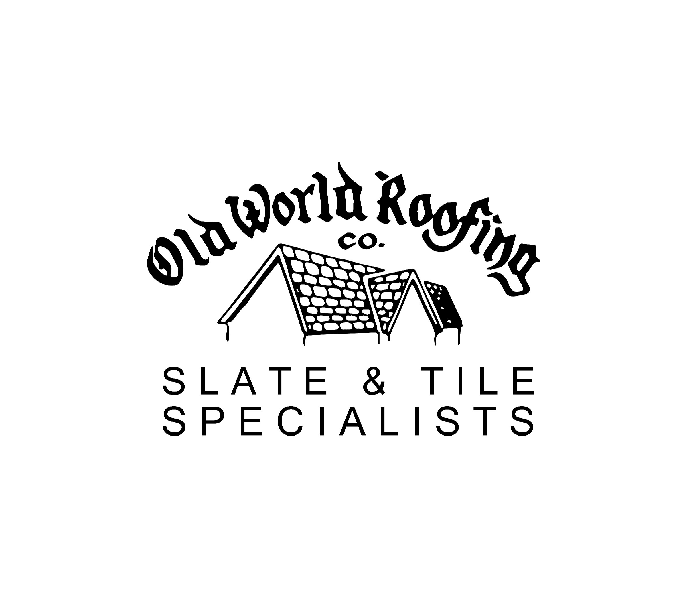 Old World Roofing Co, LLC