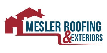 Mesler Roofing, Siding & Windows
