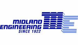 Midland Engineering