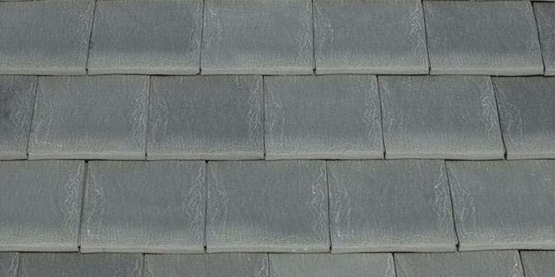 Montpelier Green Single Spay Tile Color