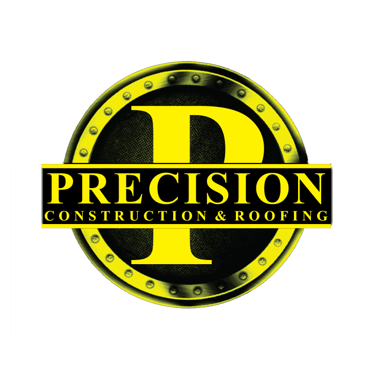 Precision Construction & Roofing