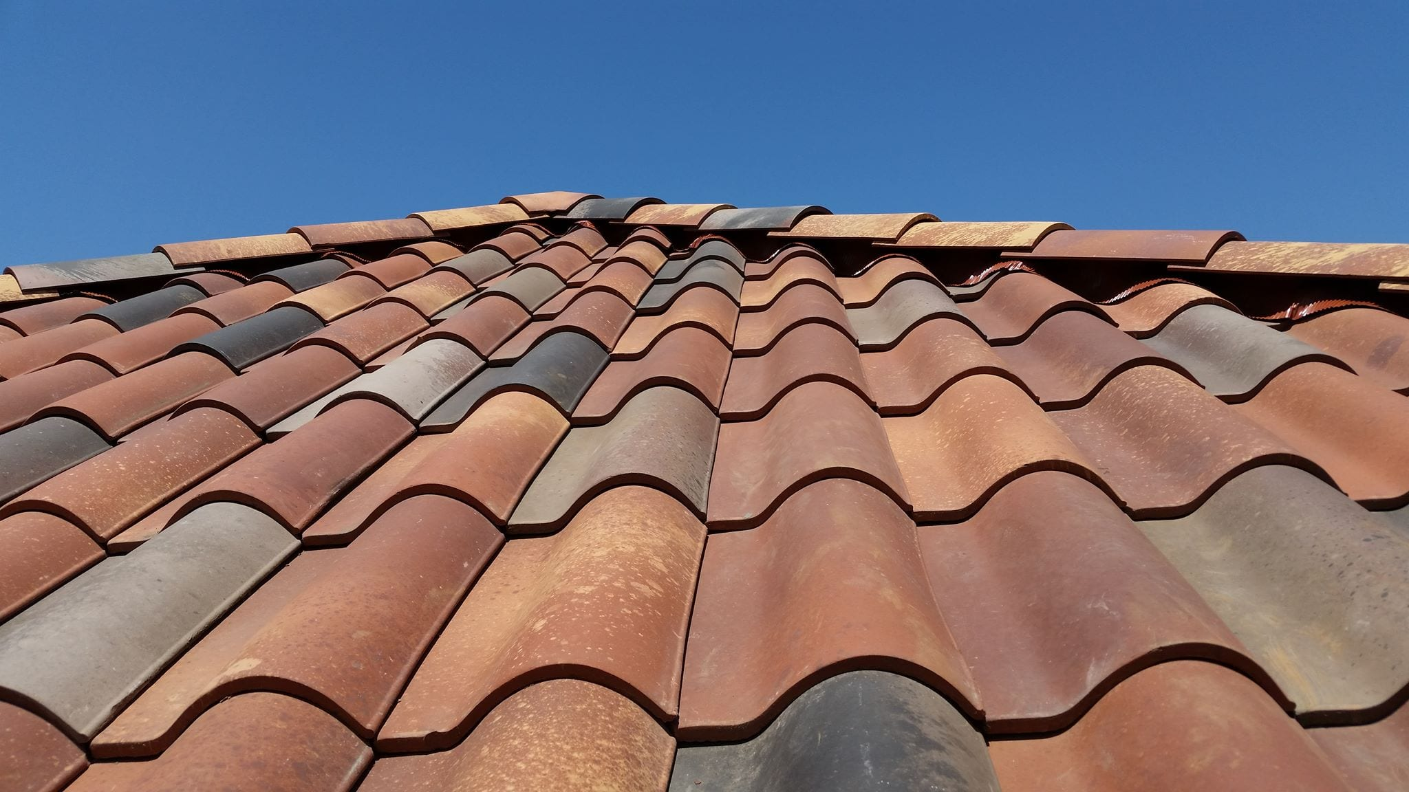 Preferred Roofing, Inc.