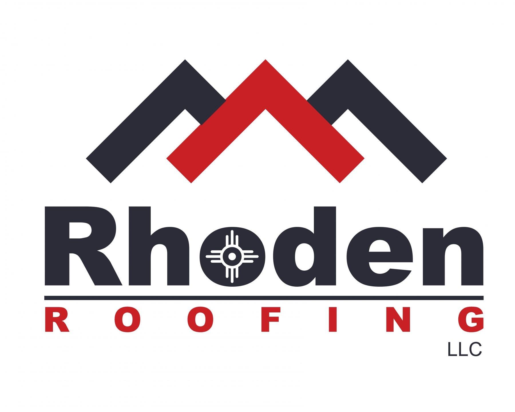 Rhoden Roofing