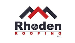Crown Roofers Ludowici Roof Tile