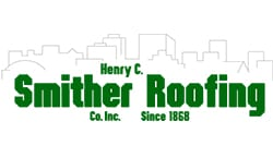 Henry C. Smither Roofing Company
