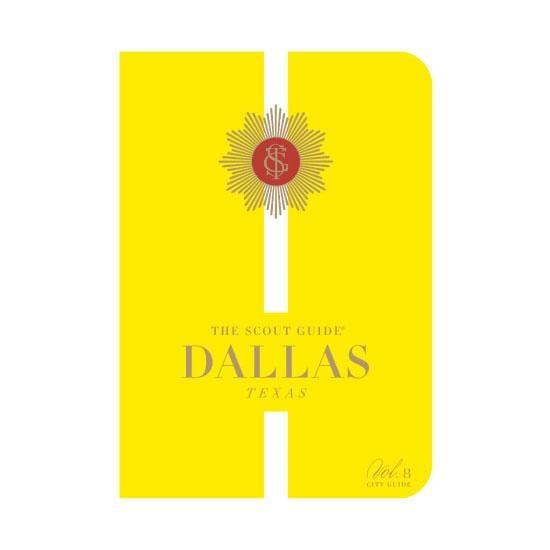 TSG Dallas 2019 2020