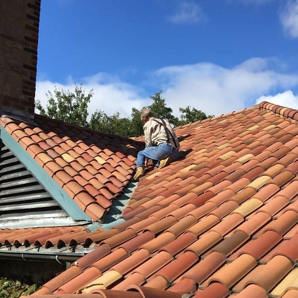 TruCraft Roofing