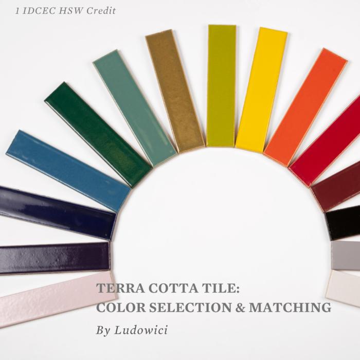 Webinar Series Color 02