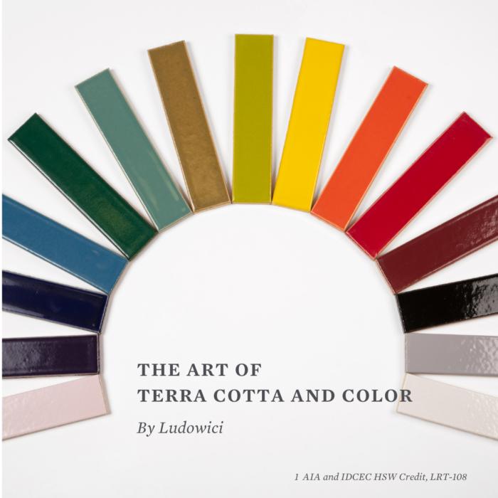 Webinar Series Color 02.2