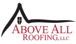 Above All Roofing, LLC.