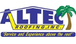 Altec Roofing, Inc.
