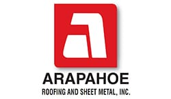 Arapahoe Roofing and Sheet Metal, Inc.