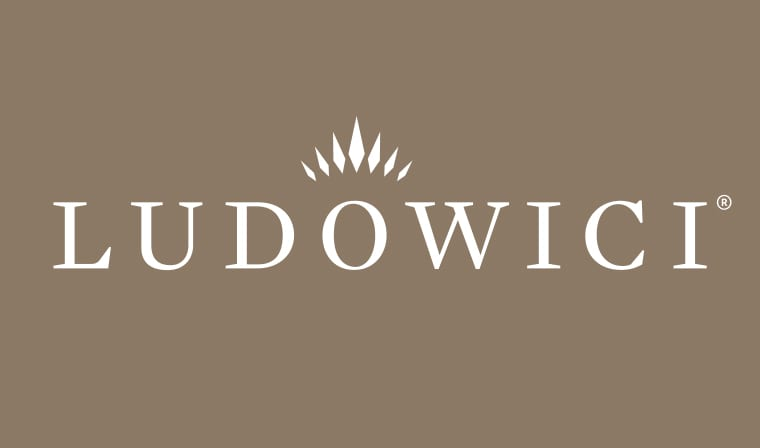 The New Ludowici Logo
