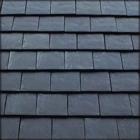 Brunswick Black Single Spay Tile Color