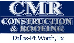 CMR Construction & Roofing