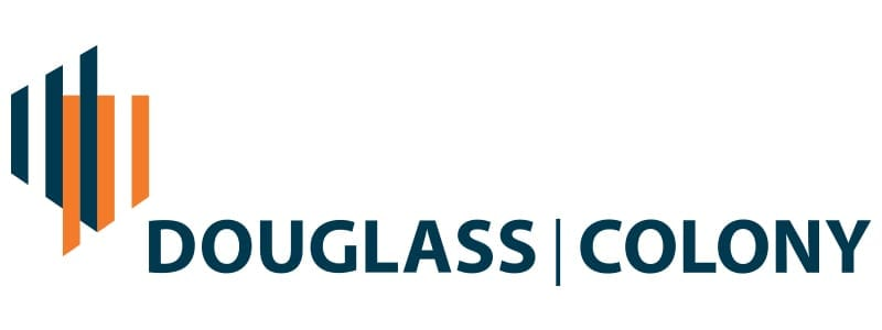 Douglass Colony Group