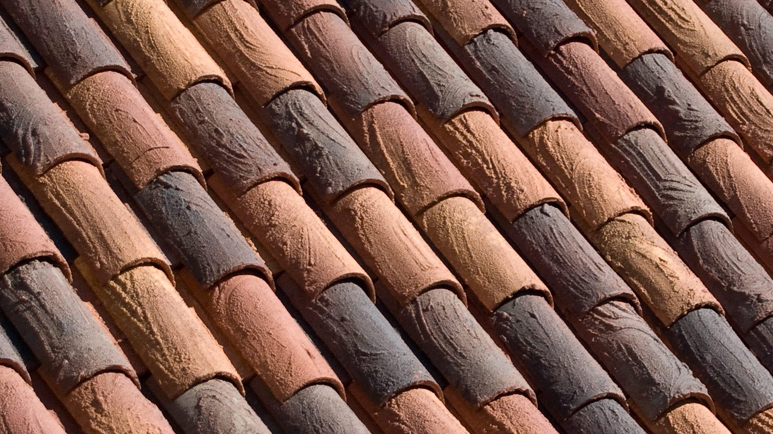 Private Residence - Cornelius | Ludowici Roof Tile