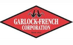 Garlock-French Corporation