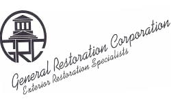 General Restoration Corporation