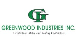 Greenwood Industries
