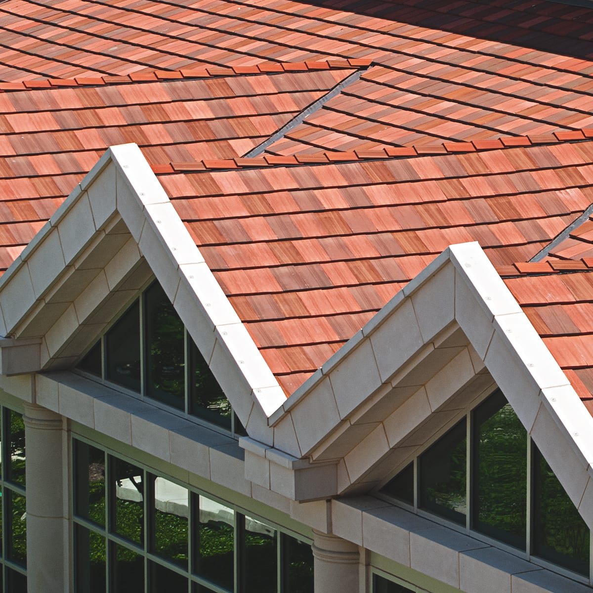 The Ludowici Difference | Terracotta Products | Ludowici ...